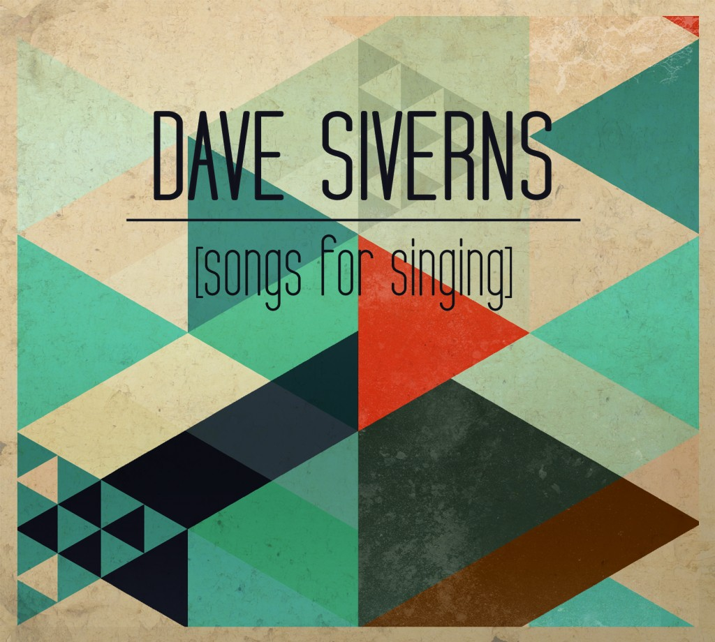 Dave Siverns - [songs for singing]